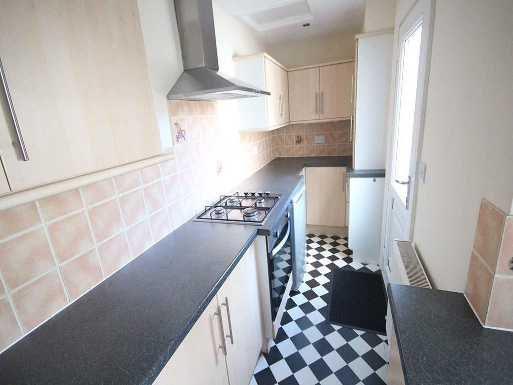 2 bedroom mid terrace house For Sale in Barnoldswick - IMG_7391.jpg